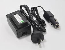 Battery + Charger EN-EL1 for Nikon Coolpix E880 5000 5400 5700 8700 4800 NP-800