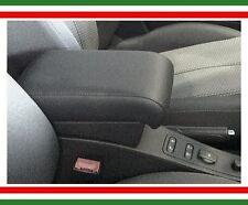 SEAT LEON (2005-2012) - mittelarmlehne armlehne -längenverstellbar-armrest-ITALY
