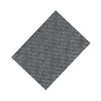 Foglio Carta Guarnizioni Scarico Motore Auto Epoca Mezzi Industriali - da 1,2mm