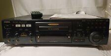 Rsq Rsq-Sv222 Karaoke Video Cd Players Cd-G/Vcd 2.0 w/2 Mic inp. Remote & manual