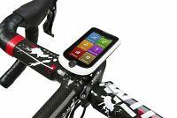 Magellan Cyclo 505 GPS Bike Speedometer Cycling Biking Wi-Fi Computer Tracker