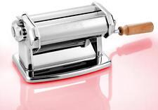 IMPERIA SFOGLIATRICE ROLLER Auswellgehäuse Accessori Pasta Machine Pates fimo clay