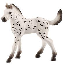 Schleich Horse Club Knapstrupper Foal Collectable Animal Figure 13890