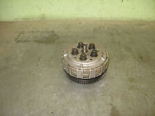 cagiva mito 50  clutch  assembly