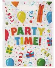 Childrens Boys Girls Party Bags Birthday Treat Fillers Loot Toys Kids