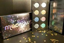 AUTHENTIC ~ BNIB Urban Decay MOONDUST Eyeshadow Eye Shadow Palette ~ SOLD OUT!