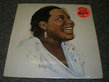 The Songs of Bessie Smith~Teresa Brewer~Count Basie~Thad Jones~FAST SHIPPING
