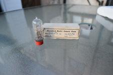 HC49//U cristallo 7.680MHz