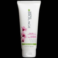 Matrix Biolage ColorLast Conditioner for Color Treated Hair   6.7 oz