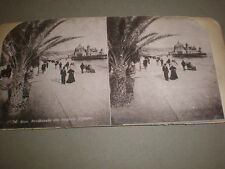 1890s Collectable Antique Stereoviews