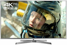 "Panasonic TX-50EX750B 50"" 2160p UHD LED LCD Internet TV"