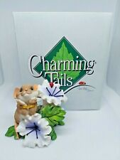 Charming Tails - Thinking Of You Makes Me Smile