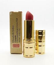 New Elizabeth Arden Ceramide Ultra Lipstick # 24 Cassie 0.12 oz / 3.5 g