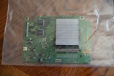 Sony Projector VPL-VW500ES, VPL-VW600ES 4K UHD Green LCD Video Driver Board Ca