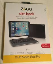 ZAGG Slim Book for iPad Pro 9.7 inch