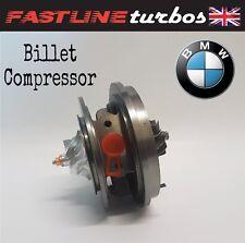 BMW 120d 320d 520d X3 2.0 CHRA 163-184Hp 49335-00510 00642 Turbo Cartridge