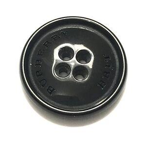 Burberry Brit Set 2 Buttons 25mm, 21mm #2800