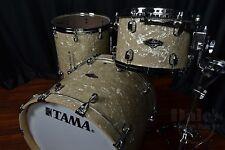 Tama drums sets Starclassic Performer B/B Vintage Marine Pearl 12, 16, 22 NEW