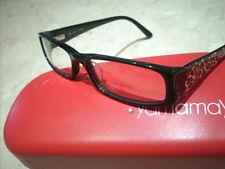 YAMAMAY FOR STING     VS 6423V       occhiale da  VISTA  donna