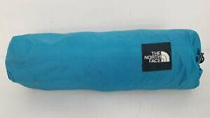 The North Face STARLIGHT 71072 100% Nylon Tent