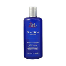 Tend Skin The Skin Care Solution For Unsightly Razor Bumps, Ingrown Hair And