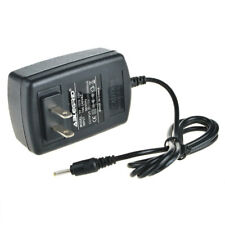 AC Adapter Charger for Ainol NOVO10 Hero I CUBE U9GT2 Teclast P85HD Power Supply