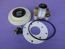 W10219156  GENUINE  Maytag Washer Tub HUB AND SEAL KIT REPLACES PART # 21002237