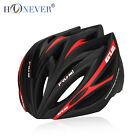 Ultralight Integrally-molded Cycling Helmet For MTB Road Bike Bicycle Helmet