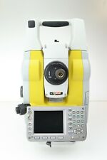 """Topcon MS1AX 1"""" Monitoring Total Station"""