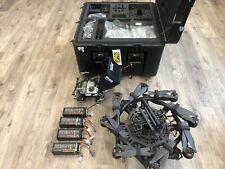 FREEFLY ALTA 8 UAS for Aerial Drone Cinematography RTF Bundle
