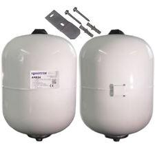 Aquasystem ARB 24 Litre Potable Expansion Vessel C/W Bracket XVES050065