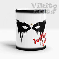 Lexa Symbol magic mug The100 Heda Cult phrase Jus drein jus daun Alycia Debnam