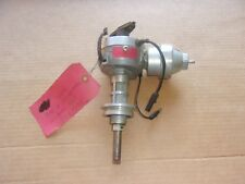 1972 Plymouth Dodge Chrysler 400 V8 NOS MoPar Electronic Ignition DISTRIBUTOR