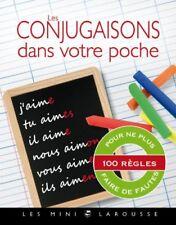 Manuels scolaires et d'éducation poche en portugais