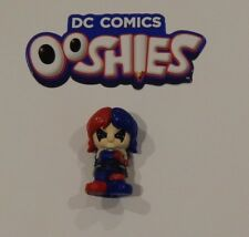 Series 2 DC Comics Marvel TMNT Ooshies Select Your Ooshie Post Batman S2
