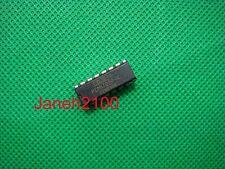 1PCS IC BB/TI DIP-16 PCM1702P-K PCM1702-K PCM1702K