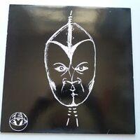 Marcus Belgrave - Gemini Vinyle LP GB 2004 Rare Réédition Jazz Fusion Soul Ex+