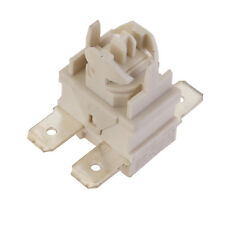 Indesit Hotpoint Ariston Lavavajillas ON/OFF INTERRUPTOR DE INICIO