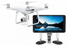 DJI Phantom 4 Pro + Plus Drone Quadcopter 4K 20MP Camera with Controller Screen
