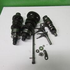 Getriebe Kawasaki ER 5 ER500A