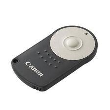 RC-6 Wireless Remote Shutter F Canon 1200D 700D 760D 750D 650D 100D 5Ds R M3 5Ds