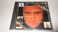 CD  12inch Maxi Hits von Phil Collins