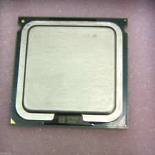 Intel Xeon Quad Core Processeur L5310 1.60GHZ slaca CPU