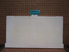 Seal// Fridge/&Freezer Seal Free Express Post!!!!!! Kelvinator CB410 T Combo