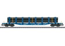 Märklin 47147 Doppelrungenwagen Snps 719