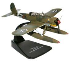 AC027 Oxford Diecast Modelzone 1:72nd Scale Arado AR196 A3 2/SAGr 125 Brand New