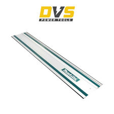 Makita 199140-0 Aluminum Plunge Saw 1m Guide Rail 1000mm for SP6000