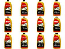 Mothers 05674 Car Wash California Gold Carnauba With Wax 64 Ounce 12 PACK