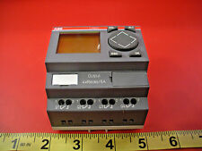 ABB LM021-12RDC Power Supply LM02112RDC 1SVR440610R0100 DC20.4-28.8v New Nnb