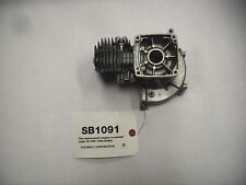 SB1091 Genuine Echo SHORT BLOCK 280 SRM-280 PE-280 PPT-280 PAS-280 PE-280 PPF280